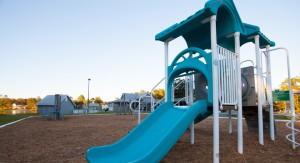 SugarMill Plantation Playground