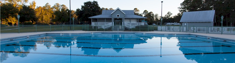 Sugarmill Plantation Swimming Pool Sugarmill Plantation