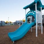 SugarMill Plantation Playgrounds